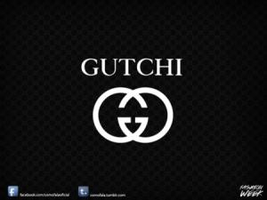 Gucci-como-fala-450x337-300x225 Aprenda a falar corretamente nomes de marcas em línguas estrangeiras