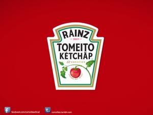 Heinz-como-fala-300x225 Aprenda a falar corretamente nomes de marcas em línguas estrangeiras