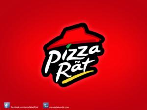 PizzaHut-como-fala-450x337-300x225 Aprenda a falar corretamente nomes de marcas em línguas estrangeiras