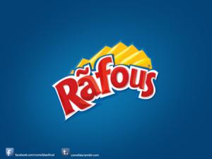 Ruffles-como-fala-450x337-300x225 Aprenda a falar corretamente nomes de marcas em línguas estrangeiras