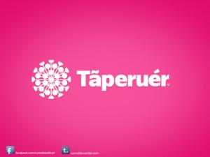 Tupperware-como-fala-450x337-300x225 Aprenda a falar corretamente nomes de marcas em línguas estrangeiras