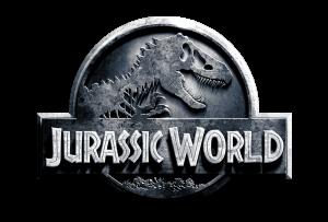 Jurassic-World-300x203 Vídeo da semana #6: Making of de Jurassic World (efeitos visuais)