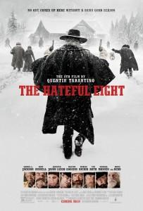 Oitos-odiados_Cartaz-203x300 Crítica: Os 8 Odiados (The Hateful Eight)