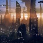 Star Wars é ficção científica – Parte III – Desmistificando argumentos contrários