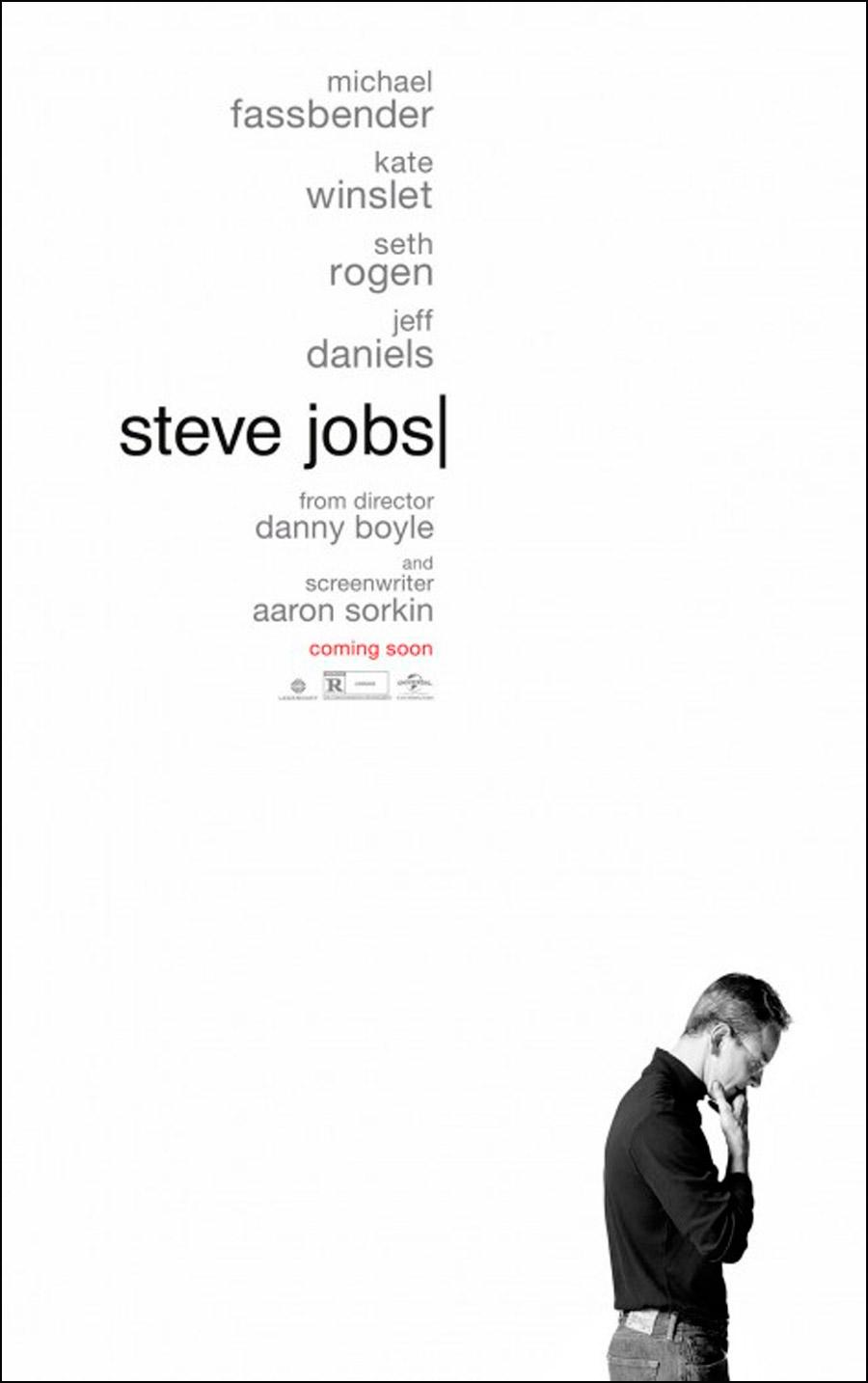 Steve-Jobs_Cartaz Crítica: Steve Jobs