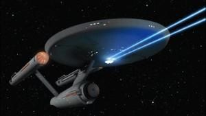 startrek-300x169 Star Wars é ficção científica - Parte III - Desmistificando argumentos contrários