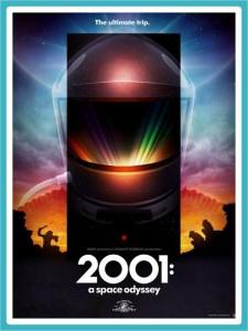 Splash10ObrasFiccao2001-225x300 Top 10 obras fundamentais da ficção científica