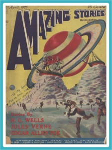 Splash10ObrasFiccaoAmazingStories-225x300 Top 10 obras fundamentais da ficção científica