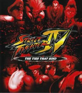 Street_Fighter_IV_the_ties_that_bind-263x300 Street Fighter: 25 anos de porradaria!