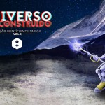 Resenha:  Universo Desconstruído: Ficção Científica Feminista (Vol. II)
