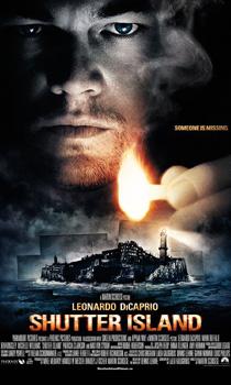 ilhadomedo Lista: Cinco papéis de DiCaprio que mereciam o Oscar