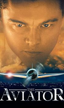 oaviador Lista: Cinco papéis de DiCaprio que mereciam o Oscar