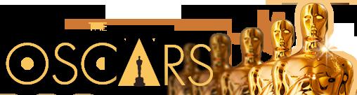 oscarawards Oscar 2016: Previsões e críticas