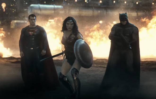 Batman-Vs-Superman_Final Crítica: Batman Vs Superman: A Origem da Justiça