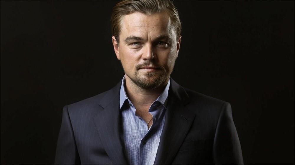 #somostodosleo: Cinco papéis de DiCaprio que mereciam o Oscar