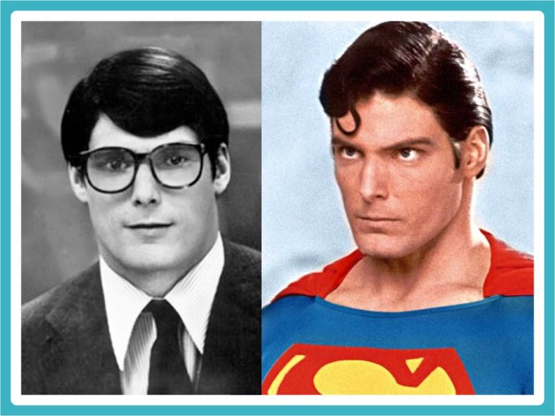 MotivosDisfarceSupermanFuncionarMudancaFisionomia Top 7 explicações sobre o disfarce do Superman