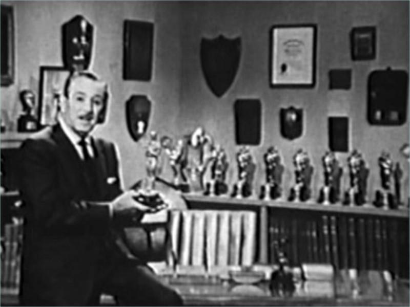 OscarAnimacaoDisney Who would win the Oscar of Best Animated Feature since 1939?