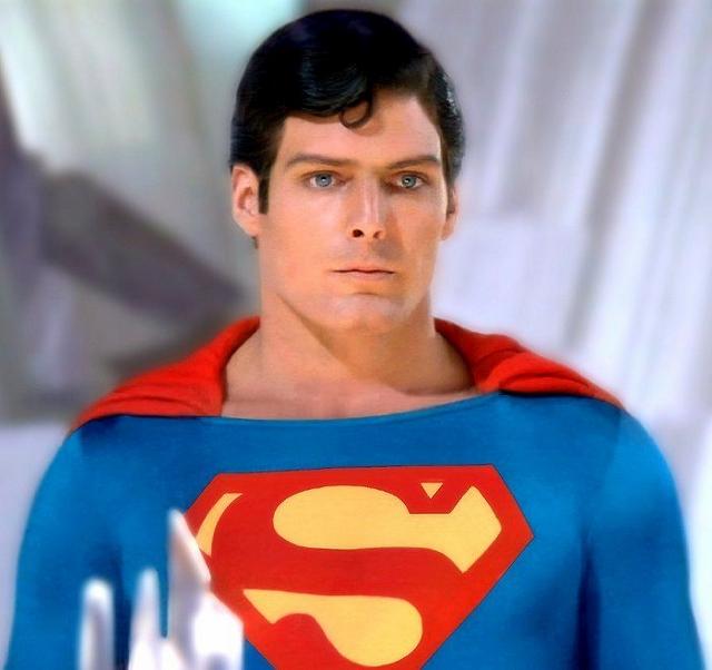 Superman_78 Batman e Superman nos Cinemas