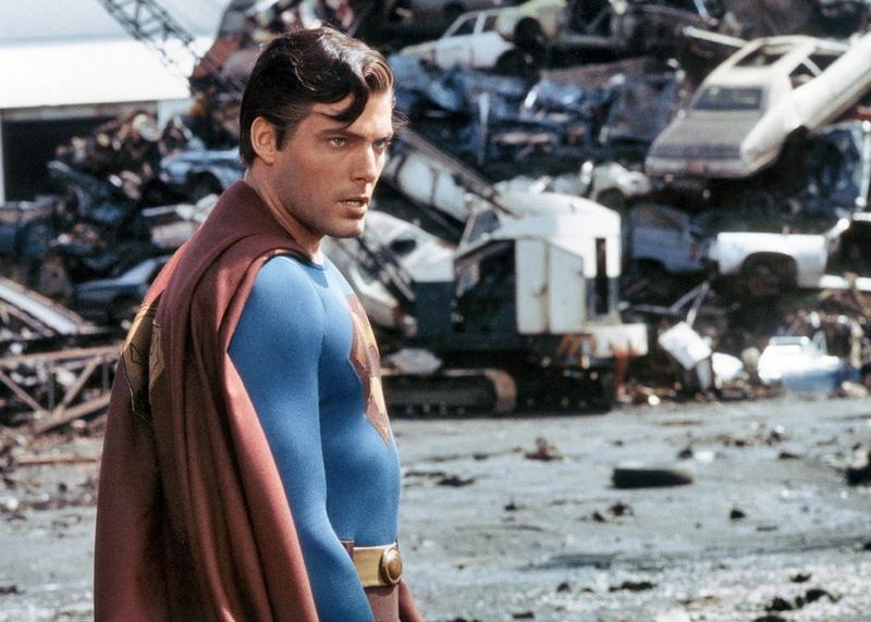 Superman_78_3 Batman e Superman nos Cinemas