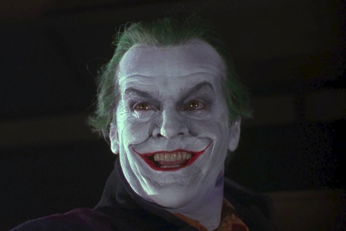 batman-burton-jack-nicholson Crítica: Batman