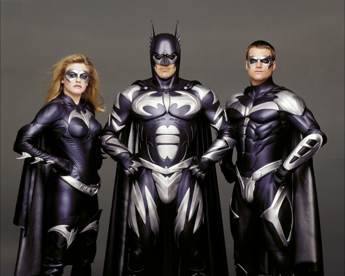 batman-et-robin-1997-11-g Batman e Superman nos Cinemas