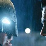 Crítica: Batman Vs Superman: A Origem da Justiça
