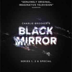 blackmirrorvertical-300x300 Séries: Black Mirror