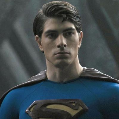 superman_Returns Batman e Superman nos Cinemas