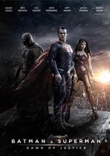 BvScriticos2 Análise: Porque os críticos não gostaram de Batman vs Superman