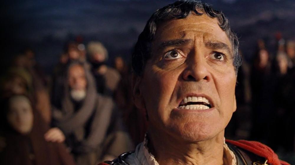 Crítica: Ave, César (Hail, Caesar)