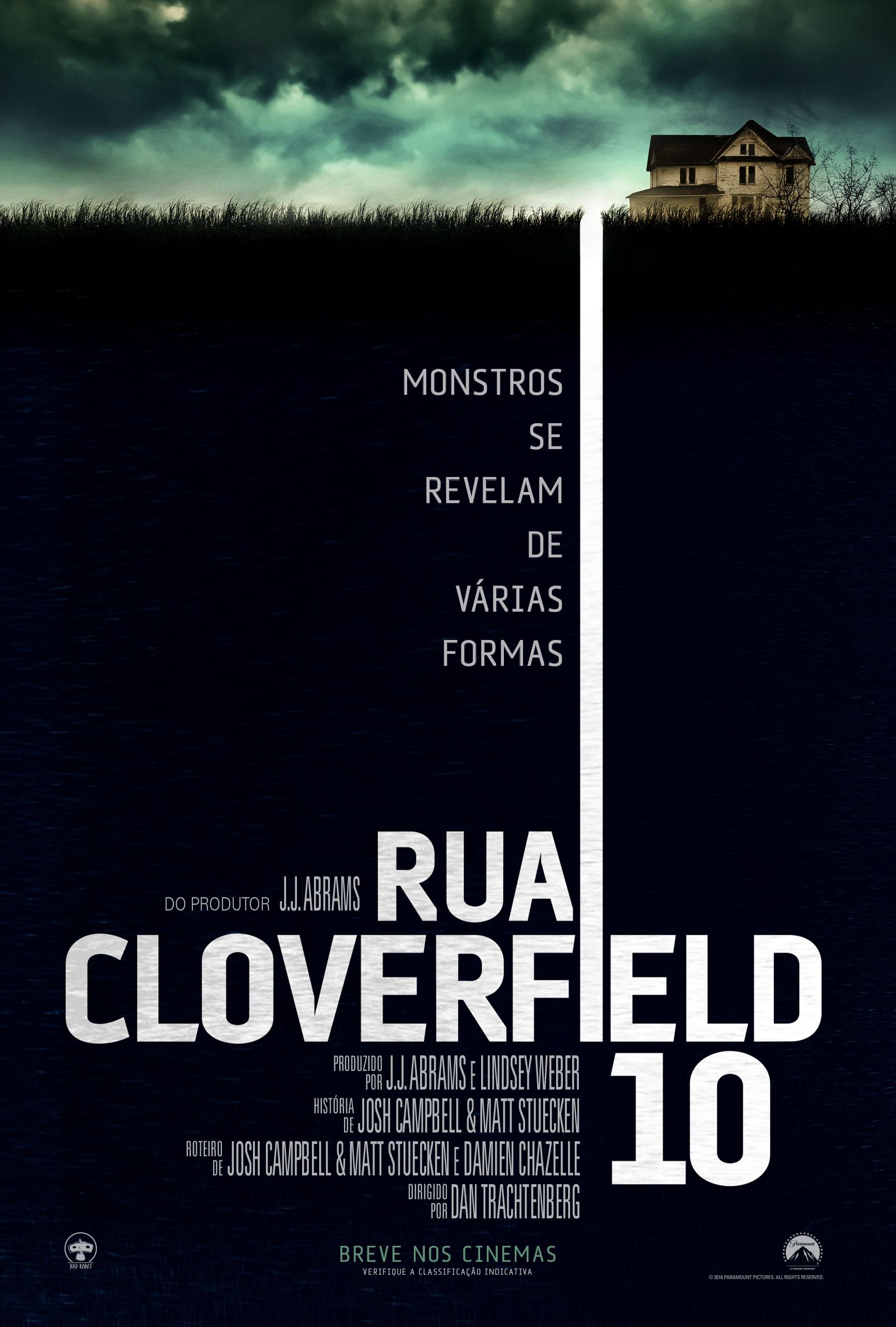 Rua_Cloverfield_10_cartaz Crítica: Rua Cloverfield, 10 (10 Cloverfield Lane)