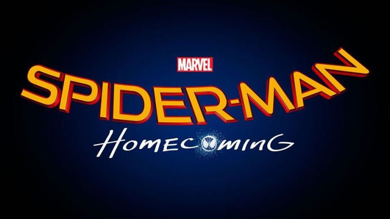 Laura Harrier e Tony Revolori entram para o Cast de Spider-Man: Homecoming