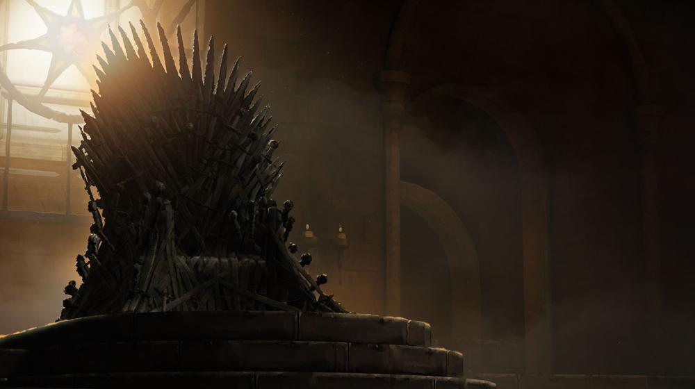 Game of Thrones: O que esperar da nova temporada?