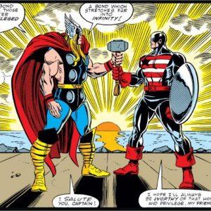 CapMjolnir2-300x300 Devemos acreditar que o Capitão América é supervilão?