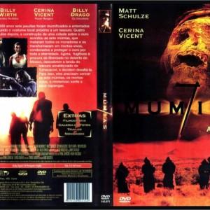 DVDSeteMumias-300x300 Piores filmes do mundo: Sete Múmias (Seven Mummies)