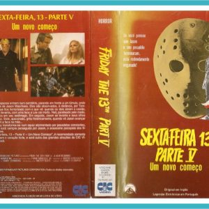 Splash7SextaFeira13pt5-300x300 Saiba mais sobre os filmes Sexta-Feira 13 e Jason Voorhees