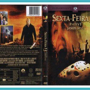 Splash7SextaFeira13pt6-300x300 Saiba mais sobre os filmes Sexta-Feira 13 e Jason Voorhees