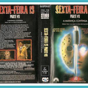 Splash7SextaFeira13pt7-300x300 Saiba mais sobre os filmes Sexta-Feira 13 e Jason Voorhees
