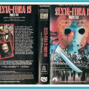 Splash7SextaFeira13pt8-300x300 Saiba mais sobre os filmes Sexta-Feira 13 e Jason Voorhees