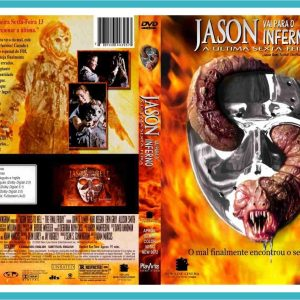 Splash7SextaFeira13pt9-300x300 Saiba mais sobre os filmes Sexta-Feira 13 e Jason Voorhees