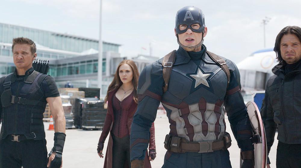 captain-american-civil-war_destaque Crítica: Capitão América - Guerra Civil (Captain America - Civil War)