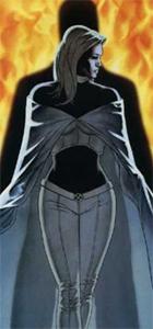 emma-frost X-Men: Quadrinhos recomendados