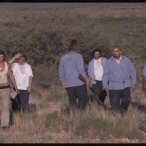 splashSeteMumiasCena2-300x300 Piores filmes do mundo: Sete Múmias (Seven Mummies)