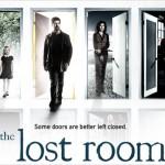Séries: O Quarto Perdido (The Lost Room)