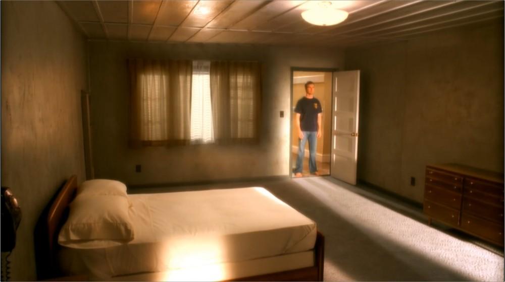 the-lost-room2 Séries: O Quarto Perdido (The Lost Room)