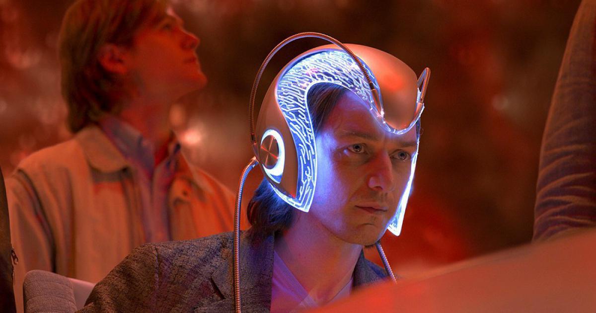 x-men-apocalypse_fin Crítica: X-Men - Apocalipse