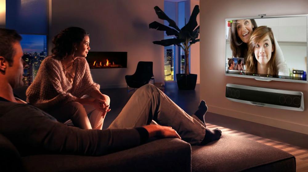 Cinema x TV: Uma Disputa Audiovisual