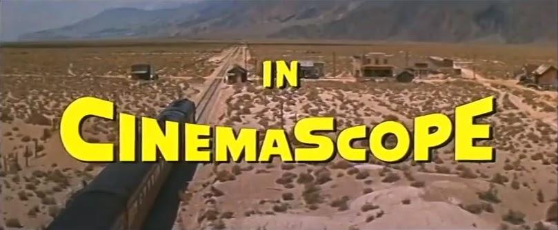 Home_movie_2_cine Cinema x TV: Uma Disputa Audiovisual