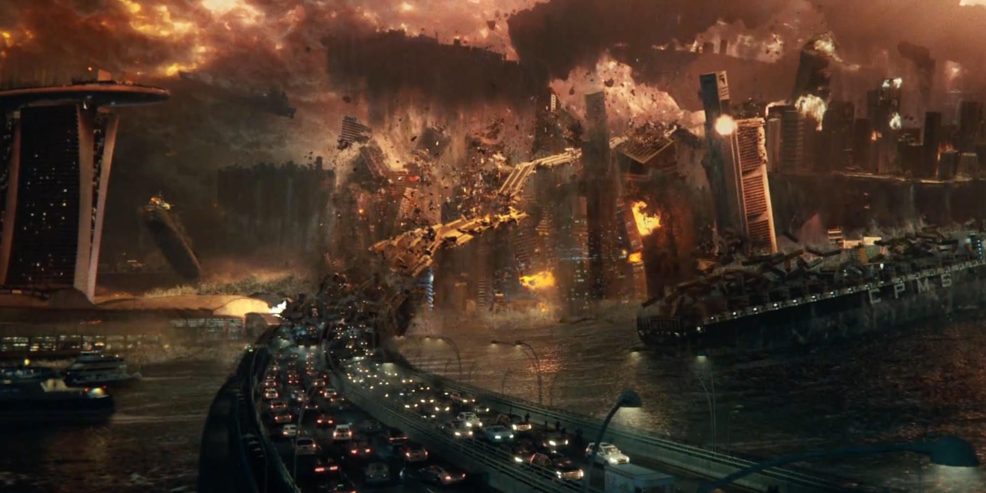 Independence-Day-2_final Crítica: Independence Day : O Ressurgimento (Independence Day: Resurgence)