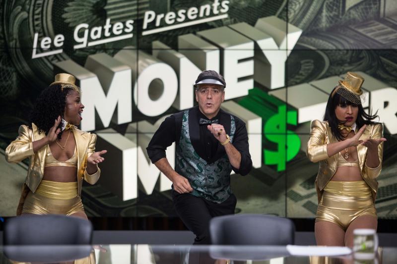 Money-Monster_final Crítica: O Jogo do Dinheiro (Money Monster)